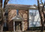 Foreclosed Home in Arlington 76014 3407 RAMEY DR - Property ID: 6223507