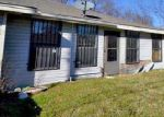 Foreclosed Home in Dallas 75217 6818 ANTLER AVE - Property ID: 6223529
