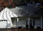 Foreclosed Home in Coram 11727 3 GRAND CANYON LN - Property ID: 6223809