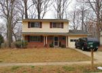 Foreclosed Home in Fairfax 22032 5080 COLERIDGE DR - Property ID: 6223948