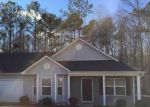 Foreclosed Home in Covington 30014 45 DEADWOOD LN - Property ID: 6224065