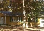 Foreclosed Home in Atlanta 30331 3685 MELVIN DR SW - Property ID: 6224093