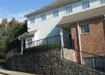 Foreclosed Home in Atlanta 30315 245 AMAL DR SW APT 5010 - Property ID: 6224094