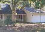 Foreclosed Home in Newnan 30265 85 VALLEY BROOK DR - Property ID: 6224115