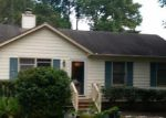 Foreclosed Home in Raleigh 27604 3604 CONSTELLATION DR - Property ID: 6224583