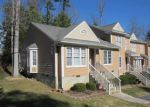 Foreclosed Home in Raleigh 27616 4411 ANTIQUE LN - Property ID: 6224606