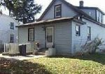 Foreclosed Home in Hempstead 11550 60 LAUREL AVE - Property ID: 6224863