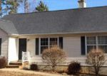 Foreclosed Home in Palmyra 22963 24 LAFAYETTE DR - Property ID: 6225009