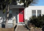Foreclosed Home in New Cumberland 17070 12 ROSS AVE - Property ID: 6225113