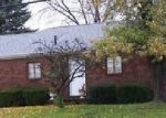 Foreclosed Home in Uniontown 44685 13252 CLEVELAND AVE NW - Property ID: 6225169