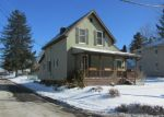 Foreclosed Home in Louisville 44641 518 N MILL ST - Property ID: 6225190