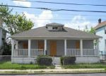 Foreclosed Home in Asbury Park 7712 611 RIDGE AVE - Property ID: 6225377
