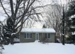 Foreclosed Home in Jerome 49249 139 EAGLEHURST DR - Property ID: 6225425