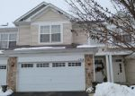 Foreclosed Home in Shorewood 60404 1714 FIELDSTONE CT - Property ID: 6225607