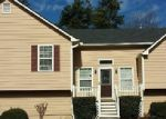 Foreclosed Home in Ellenwood 30294 310 ACARO CT - Property ID: 6225755