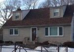 Foreclosed Home in Central Islip 11722 40 HILLIARD AVE - Property ID: 6226580