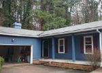 Foreclosed Home in Lawrenceville 30044 2356 CRUSE RD # 1 - Property ID: 6226698