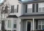 Foreclosed Home in Atlanta 30331 713 CRESTWELL CIR SW - Property ID: 6226703