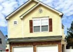 Foreclosed Home in Atlanta 30349 3433 SABLE CHASE LN - Property ID: 6226708