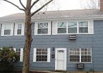 Foreclosed Home in Islandia 11749 1002 TOWNE HOUSE VLG - Property ID: 6227160