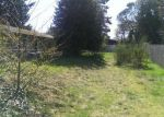 Foreclosed Home in Port Orchard 98366 1430 DEKALB ST - Property ID: 6227547