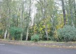 Foreclosed Home in Port Orchard 98366 1350 SE CARL PICKEL DR - Property ID: 6227553