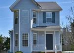 Foreclosed Home in Raleigh 27616 4928 WINDBLOWN CT - Property ID: 6227723