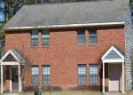 Foreclosed Home in Raleigh 27610 2713 BIG OAK ST - Property ID: 6227756
