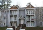 Foreclosed Home in Raleigh 27610 1321 PARK GLEN DR APT 101 - Property ID: 6227758