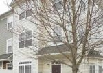 Foreclosed Home in Raleigh 27610 310 GILMAN LN UNIT 100 - Property ID: 6227759