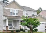 Foreclosed Home in Creedmoor 27522 1205 SUMMERFIELD LN E - Property ID: 6227771