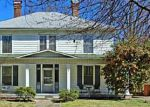 Foreclosed Home in Oxford 27565 210 COLLEGE ST - Property ID: 6227793