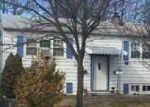 Foreclosed Home in Central Islip 11722 27 ROSEWOOD ST - Property ID: 6228051