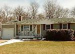 Foreclosed Home in Central Islip 11722 63 OAKLAND AVE - Property ID: 6228059