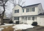 Foreclosed Home in Central Islip 11722 33 E WALNUT ST - Property ID: 6228061