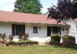 Foreclosed Home in Central Islip 11722 11 BRONX AVE - Property ID: 6228074