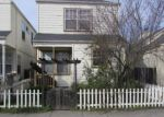 Foreclosed Home in Santa Rosa 95401 1475 EARDLEY AVE - Property ID: 6228612