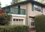 Foreclosed Home in Santa Rosa 95404 1534 NORTH ST - Property ID: 6228615