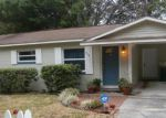 Foreclosed Home in Mount Dora 32757 515 S CLAYTON ST - Property ID: 6229028