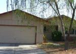 Foreclosed Home in Merced 95340 3172 EL CAPITAN AVE - Property ID: 6229179