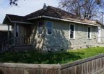 Foreclosed Home in Turlock 95380 201 W SYRACUSE AVE - Property ID: 6229230