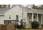 Foreclosed Home in Gastonia 28054 1324 REDLAND DR # 33 - Property ID: 6229480