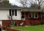 Foreclosed Home in Gastonia 28052 2400 SEDGEFIELD DR - Property ID: 6229489