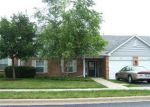 Foreclosed Home in Crystal Lake 60014 887 GOLF COURSE RD UNIT 4 - Property ID: 6230203