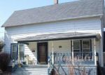 Foreclosed Home in Woodstock 60098 935 MARVEL AVE - Property ID: 6230311