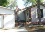 Foreclosed Home in Bradenton 34205 1501 18TH AVE W - Property ID: 6231392