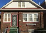 Foreclosed Home in Chicago 60620 8927 S MAY ST - Property ID: 6231441