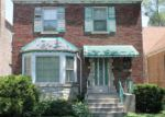 Foreclosed Home in Chicago 60652 8033 S CAMPBELL AVE - Property ID: 6231482