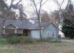 Foreclosed Home in Jonesboro 30238 1292 WINSLOW DR - Property ID: 6231576
