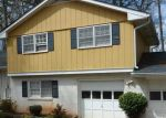 Foreclosed Home in Lilburn 30047 4775 SAINT BERNARD DR SW - Property ID: 6231591